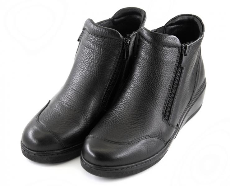 Жіночі черевики Canilh 813-30